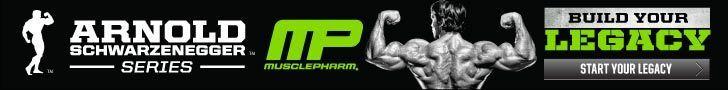 Arnold_NPCprogram_HPTO_728x90-02