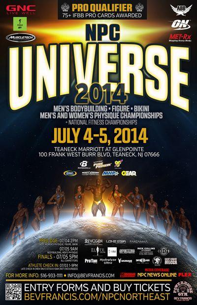 14npc_universe_400