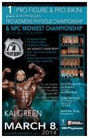 2014-NPC-midwest-poster_final-proof-page-0