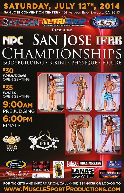 NPC-IFBB-SJ-Championships-Medium-2014