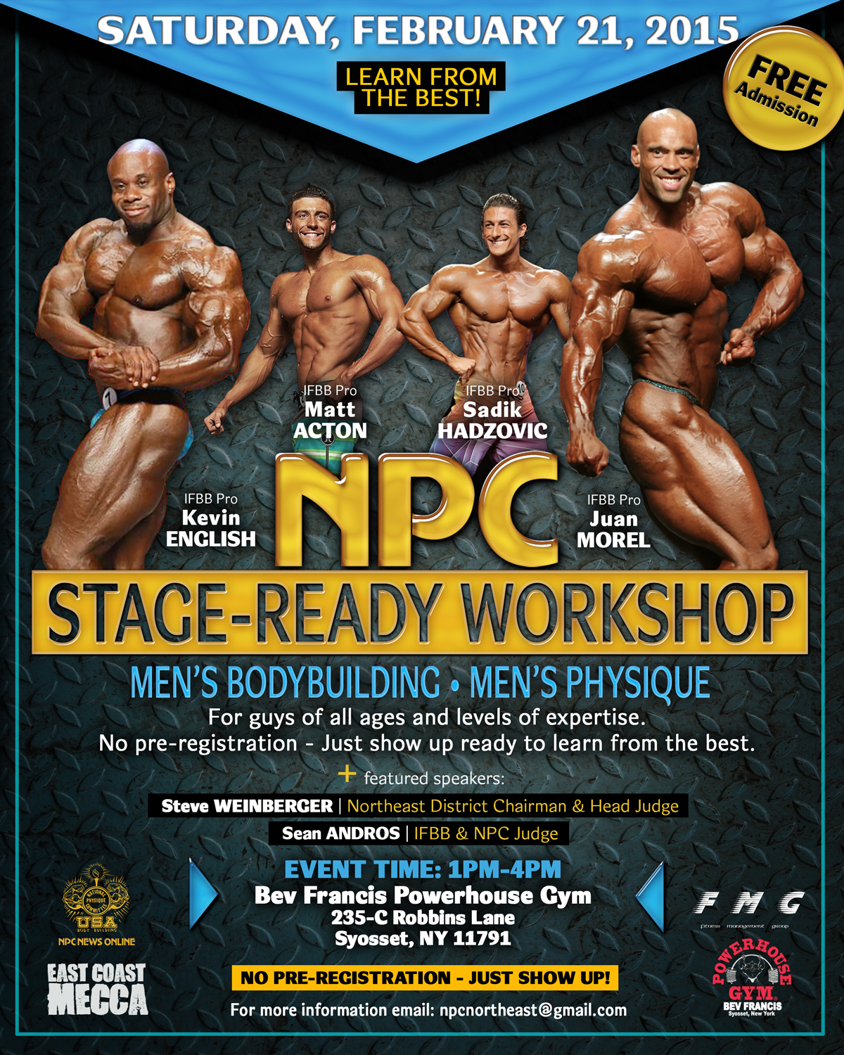 NPC-WORKSHOP-FLYER-022115