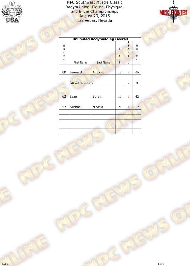 SWMC_15__Final - Bodybuilding 6