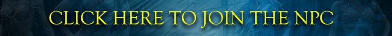 joinnpc