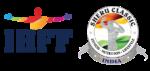 final-logo-ihff-sheru-e1472201576866