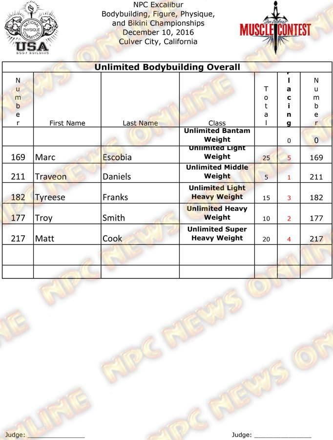 Excalibur_16_Final-Bodybuilding 11