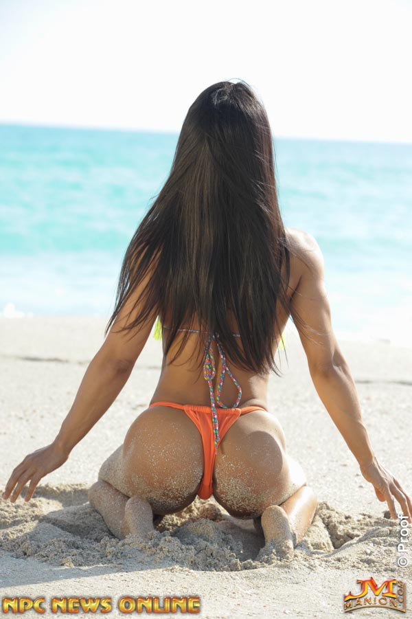 south beach latino personals Meet hot girls and cute guys like 23 year old male baddboy1705 from miami-south beach-, florida that are looking to meet people on our hot or not free online dating site.