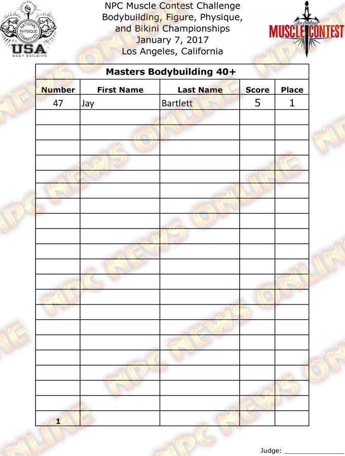 MuscleContestChallenge_17__Final-Bodybuilding 1