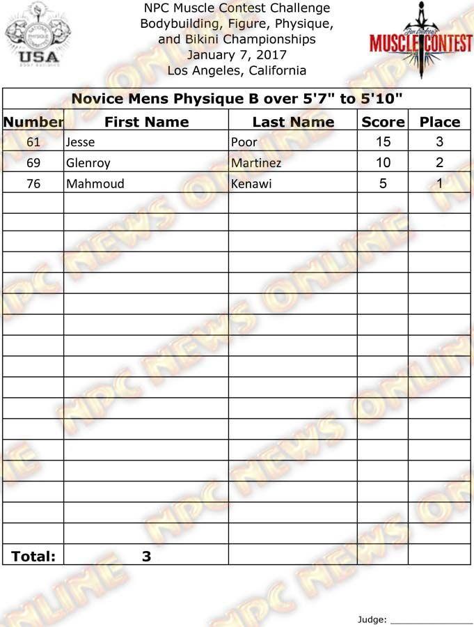 MuscleContestChallenge_17__Final-Physique 7