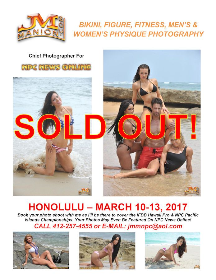 Hawaii Photo Shoots 2017-2 Sold Out-web