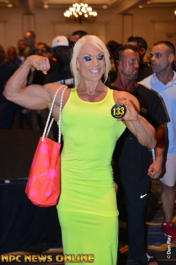 Wings of Strength presents the 2018 Muscle Vodka Tampa Pro!! DSC_4516