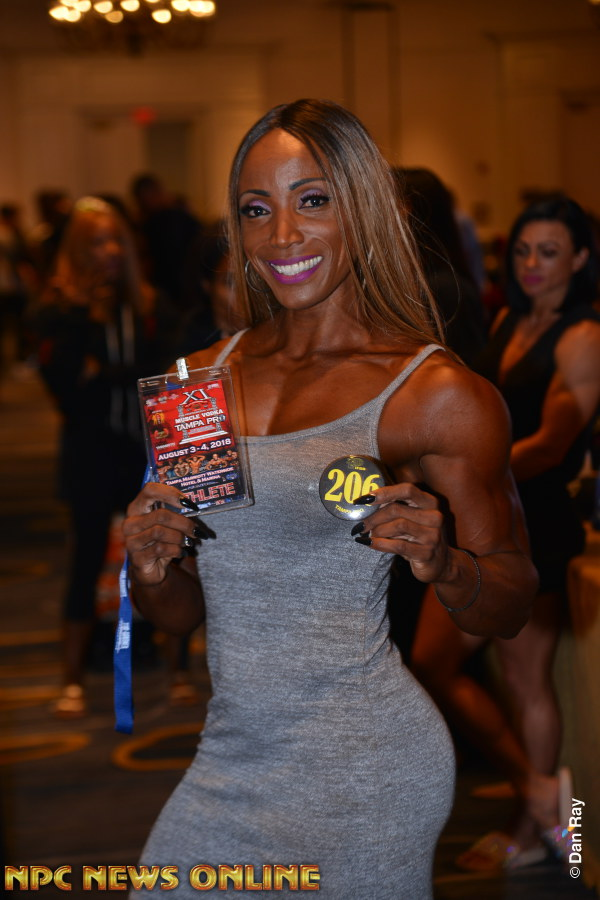 Wings of Strength presents the 2018 Muscle Vodka Tampa Pro!! DSC_4715