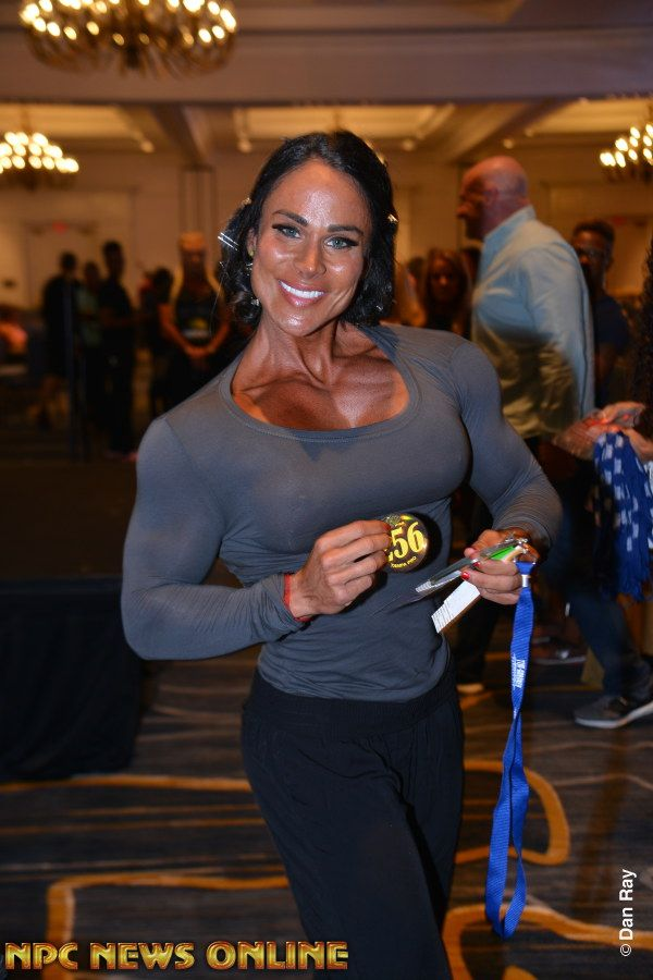 Wings of Strength presents the 2018 Muscle Vodka Tampa Pro!! DSC_4818