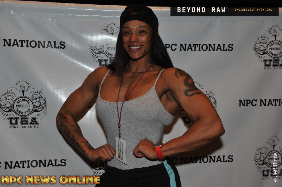 2018 NPC Nationals!! JB1_4834