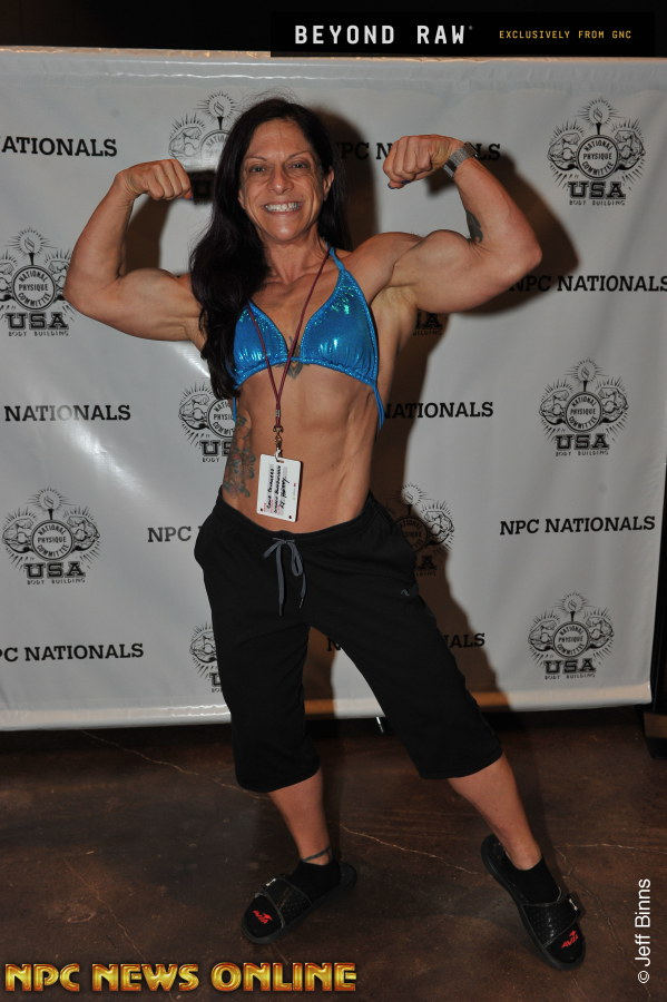 2018 NPC Nationals!! JB1_4849