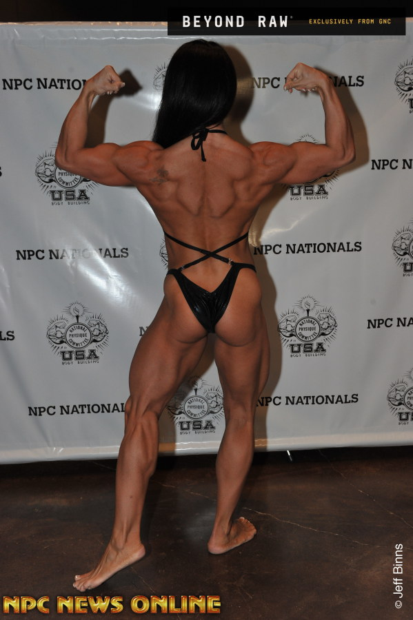 2018 NPC Nationals!! JB1_4939