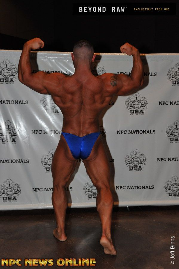 2018 NPC Nationals!! JB1_5210