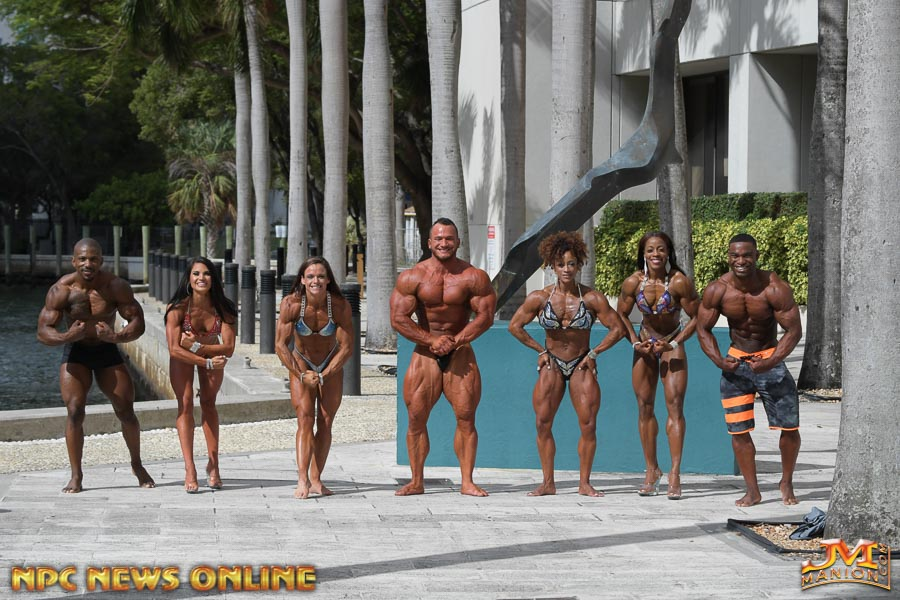 2018 NPC Nationals!! JMP_4549