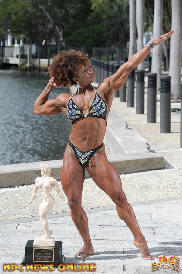2018 NPC Nationals!! JMP_4761