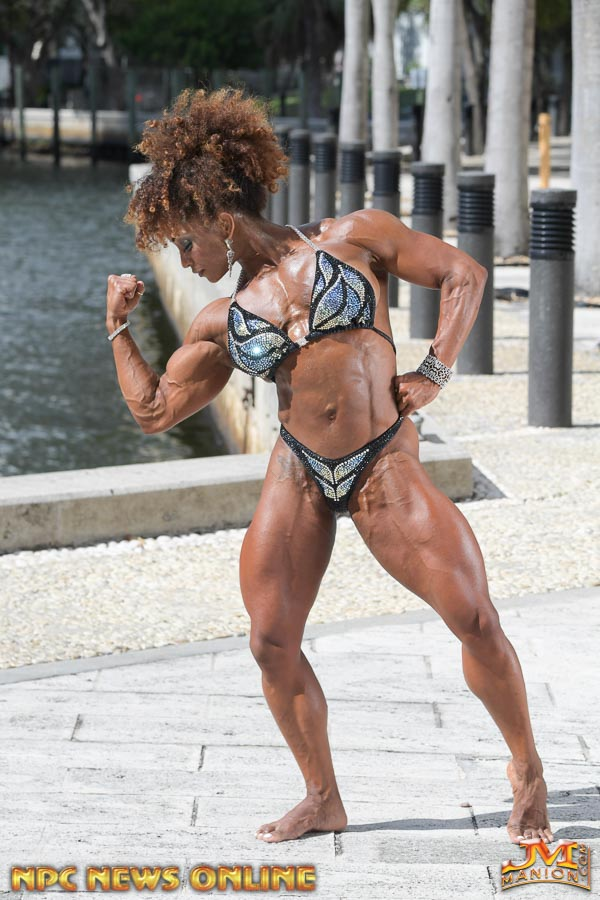 2018 NPC Nationals!! JMP_4826