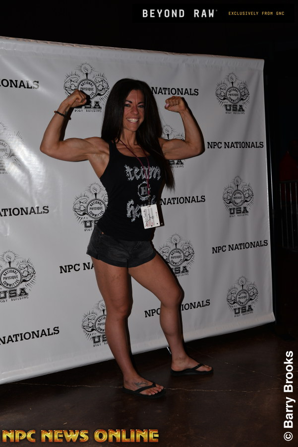 2018 NPC Nationals!! NAC_9706