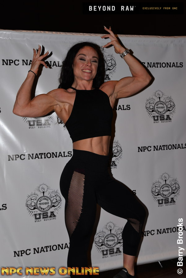 2018 NPC Nationals!! NAC_9783