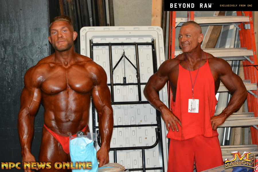 2018 NPC Nationals!! NPC_3753