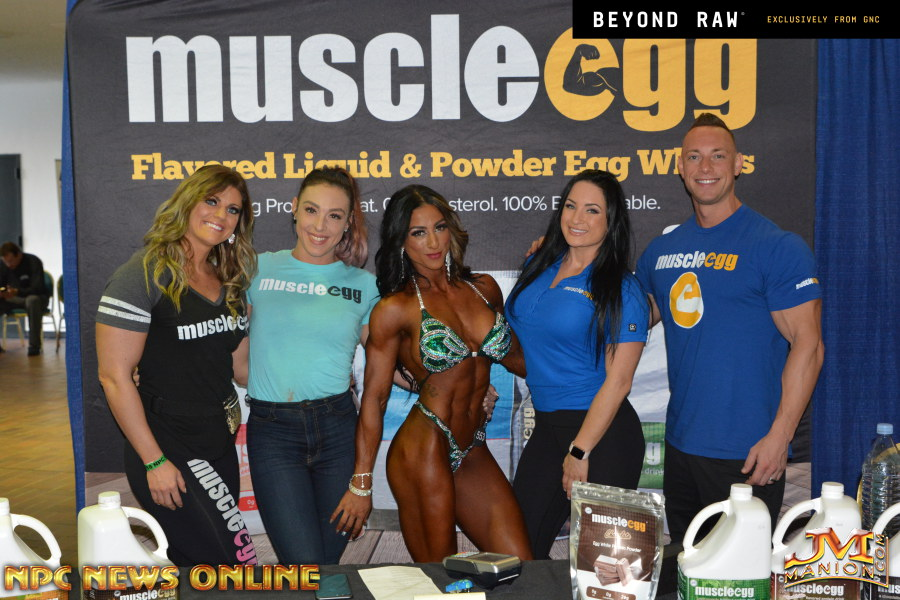 2018 NPC Nationals!! NPC_4156