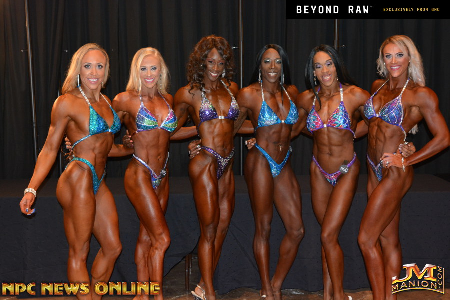 2018 NPC Nationals!! NPC_4166