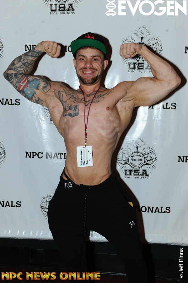 2019 NPC National Championships JB2_7321-1
