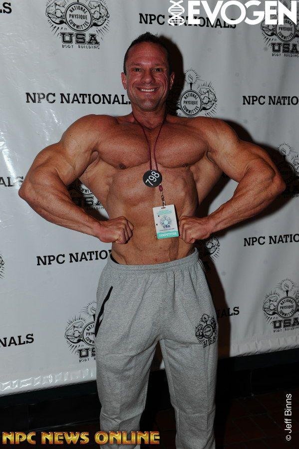 2019 NPC National Championships JB2_7639
