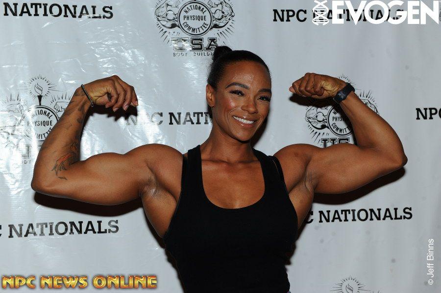 2019 NPC National Championships JB2_7735