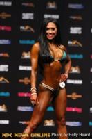 Ashley Kaltwasser- Bikini Winner