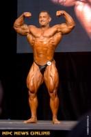 Guy Cisternino- Men's 212 Winner
