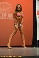 Yeshaira Robles- Bikini Winner