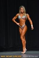 Figure Winner- Renata Guaraciaba