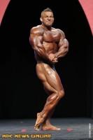 212 Showdown Winner- Flex Lewis