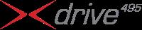 drive_red_logo_transparent-200-x-43